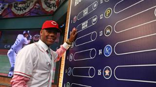 Reds and Hunter Greene may go down to the wire   MLB.com